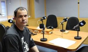 Hapkido Jin Jung Kwan en el centro multidisciplinar Al Dojo