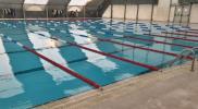 Nuevos cursos de natación para el verano 2017 en Fuenlabrada