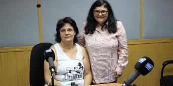 Día Internacional de la Fibromalgia 2