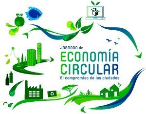 jornada-sevilla-economia-circular-2017