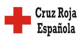 La Cruz Roja lleva a cabo un Programa destinado a personas mayores