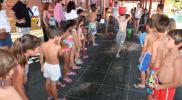 Niños con diversidad funcional acudirán a las colonias urbanas de verano