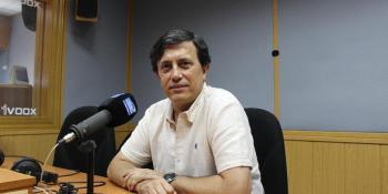 Desde la Clínica Universitaria Rey Juan Carlos nos hablan de prevención cardiovascular