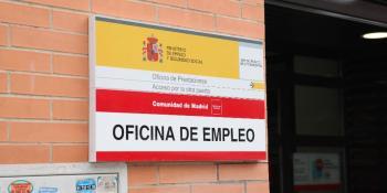 Fuenlabrada es el municipio del sur madrileño donde más baja el paro1