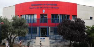 El servicio municipal de Teleasistencia beneficiará a un millar de personas