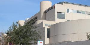 El pleno fuenlabreño exige realizar programa de detección de cáncer de colon en su hospital