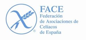 SEFAC y FACE firman un convenio de colaboración para la enfermedad celíaca