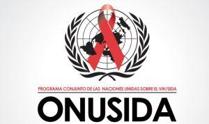 Hoy viernes 1 de diciembre se celebra el Día Mundial del Sida
