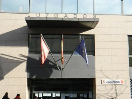 El nuevo juzgado de Fuenlabrada estará especializado en materia de familia