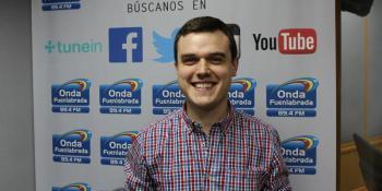 Bruxismo con la Clínica Universitaria Rey Juan Carlos