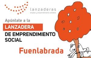 Fuenlabrada contará con una nueva modalidad de Lanzadera de Emprendimiento Social