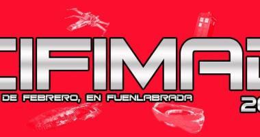 CifiMad se celebra un año más en Fuenlabrada