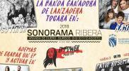 La banda ganadora del Lanzadera Empower Music tocará en el Sonorama