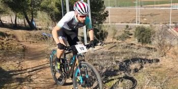 Nueva edición de Pedaladas nuestro programa semanal de ciclismo