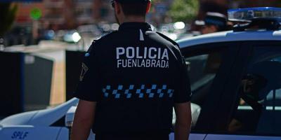 Se activa el Plan de Seguridad en las Piscinas Municipales