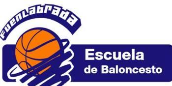 Inscripciones abiertas para las escuelas del Baloncesto Fuenlabrada