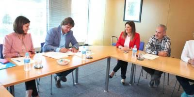Acuerdo Colectivo para recuperar derechos laborales perdidos