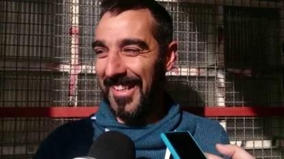 Alejandro Álvarez y Ruth Pascual ya no forman parte de Ganar Fuenlabrada