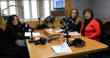 Nuevos juegos sexuales de los adolescentes con el Centro de Salud Castilla la Nueva