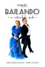 Kolgados presenta 'Bailando se entiende la gente'