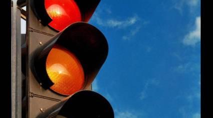 Plan de sonorización de los semáforos de la localidad