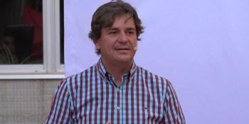 Ayala arrasa en Fuenlabrada consiguiendo la mayoría absoluta