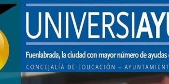 El Ayuntamiento comienza a pagar la cuantía de las Universiayudas