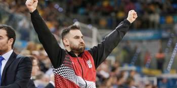 Popovic hace balance de sus cuatro años en el Montakit Fuenlabrada
