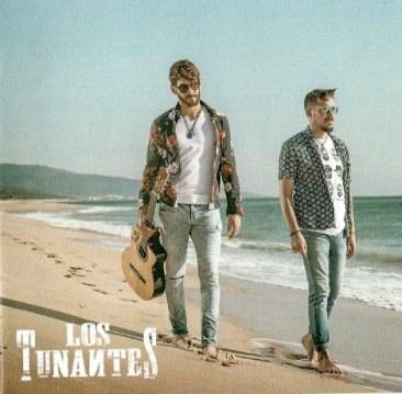"""Los Tunantes y su nuevo single """"El sombrero rumbero"""""""