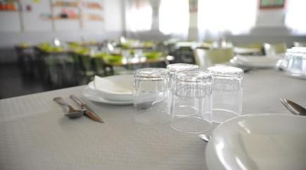 2.000 escolares seguirán comiendo en verano con las ayudas municipales