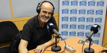 Luis Lozano presenta la programación cultural del verano 2019
