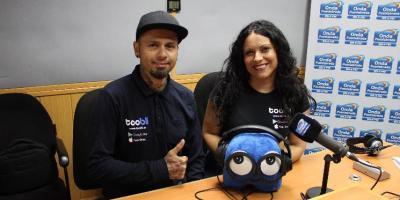 Toobli, la app que permite conocer los negocios de nuestro barrio