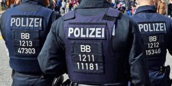 Dos días de luto por el asesinato de la vecina de Fuenlabrada en Alemania
