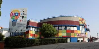 Se pone en marcha una Oficina de Atención para la hostelería y el comercio en Fuenlabrada