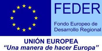 La Unión Europea otorga a Fuenlabrada nuevos proyectos para el desarrollo en la ciudad