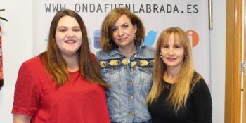 El CIFE sigue premiando el emprendimiento en Fuenlabrada