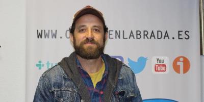 """León Torres presenta su single """"No te podré olvidar"""""""