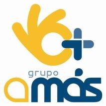 El Grupo AMÁS presente en la Semana de la Diversidad Funcional