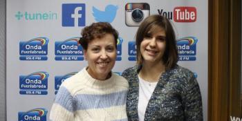 La Concejalía de Juventud e Infancia inicia la Fuenlicolonia de Navidad