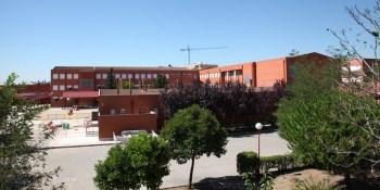 Adquisición de material informático para centros educativos con el programa FUENTIC