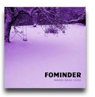 "Fominder presenta ""Magia bajo cero"""