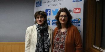 El CIFE ofrecerá nuevos cursos en Fuenlabrada