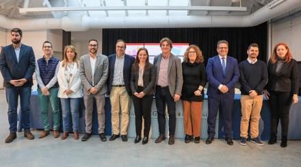 Alcaldes socialistas del Sur denuncian abandono por parte de la Comunidad de Madrid