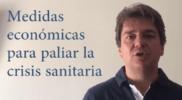 El Ayuntamiento de Fuenlabrada aplaza el pago de impuestos y reformula el presupuesto municipal