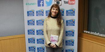 Nueva entrega de Entrelíneas Editores: 'La primavera de los cerezos'