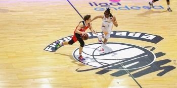 La ACB debatirá el futuro de la Liga Endesa