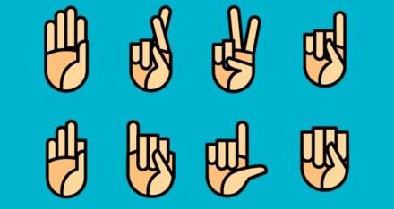 Las personas sordas pueden ser atendidas por vídeollamada con intérprete de lengua de signos