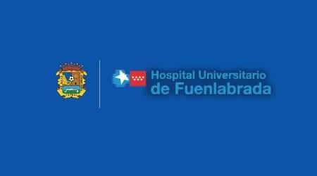 Llamamiento de colaboración entre el Fuenla y el Hospital de Fuenlabrada