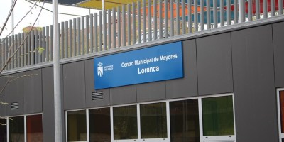 Los mayores de Fuenlabrada podrán seguir beneficiándose del bono de 10 viajes a menos de un euro