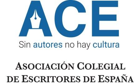Premio ACE Ángel María de Lera para el Patronato de Cultura de Fuenlabrada
